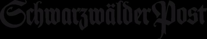 Schwarzwälder Post