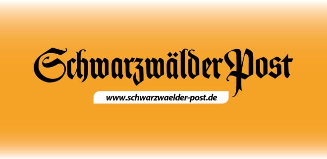 Die Schwarzwälder Post-Webseite ist da