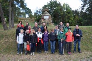 2016-10-14-no-hv-nordrach-niedernai-partnerschaftswanderung-dsc_0348