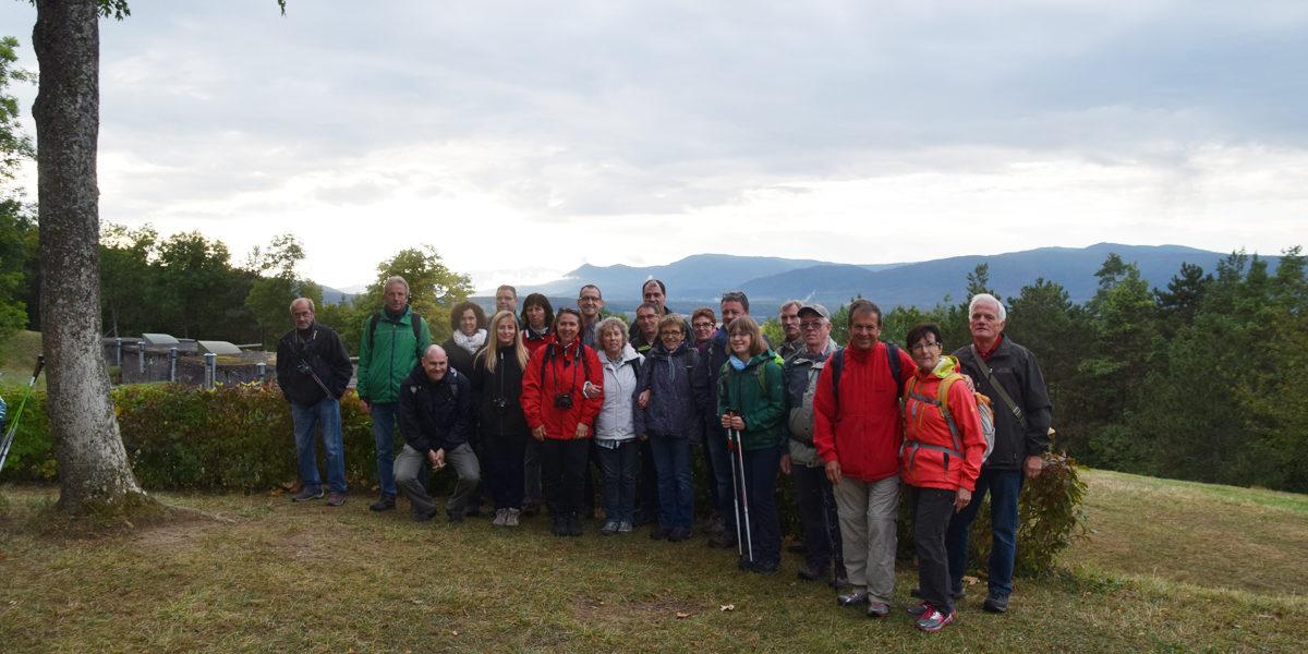 2016-10-14-no-hv-nordrach-niedernai-partnerschaftswanderung-dsc_0397