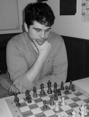 Schachclub Zell II siegt zum Saisonstart