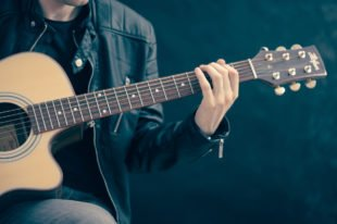 Gitarrenworkshop im Juze wird nochmals angeboten