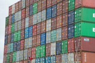 Sena sammelt für Hilfstransport