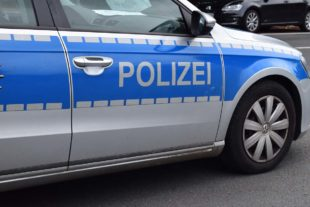 Illegale Abfall­entsorgung