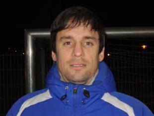 FV Biberach bindet seinen Trainer Boris Groß