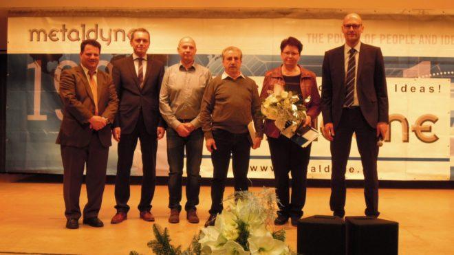 MPG schafft 150-Millionen-Euro-Grenze