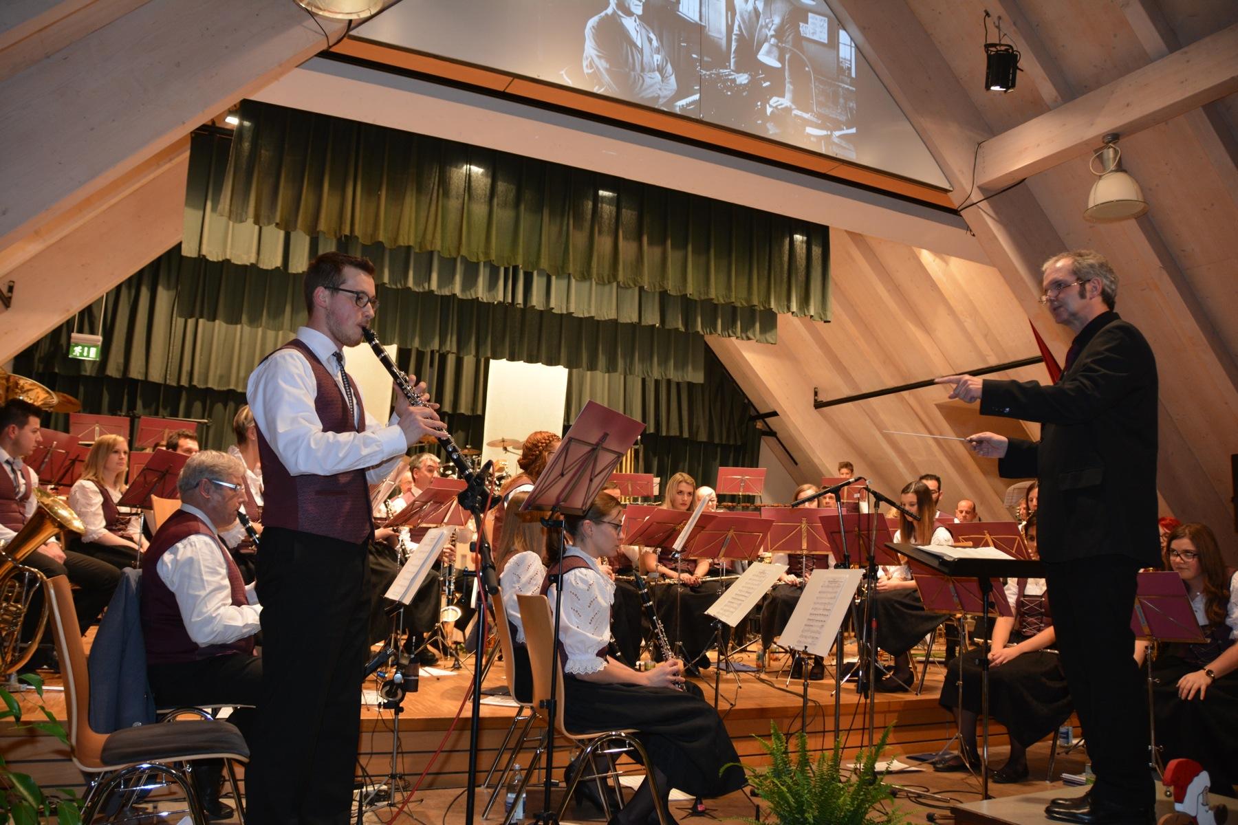 2016-12-3-21-44-36-ue-hps-musikvereinunterentersbach-nikolauskonzert2016-dsc_2095