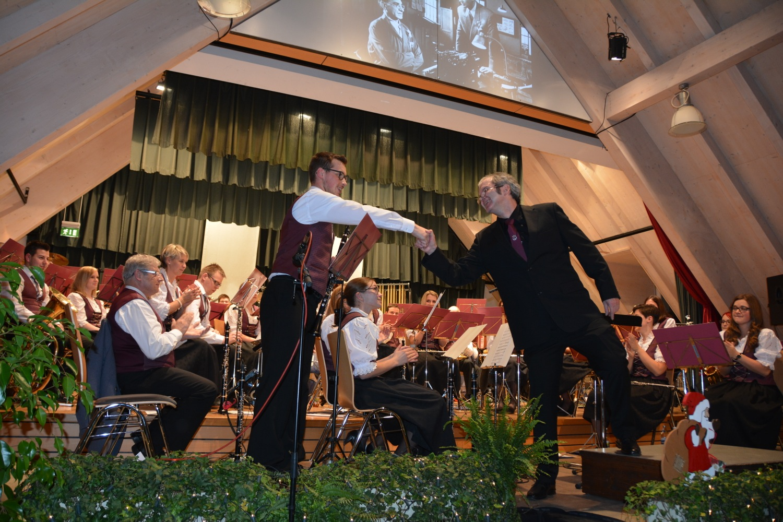 2016-12-3-21-46-6-ue-hps-musikvereinunterentersbach-nikolauskonzert2016-dsc_2098