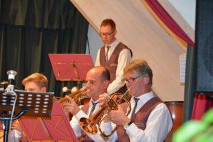 2016-12-3-22-16-26-ue-hps-musikvereinunterentersbach-nikolauskonzert2016-dsc_2108