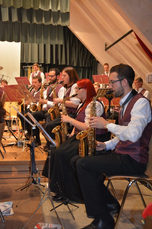2016-12-3-22-16-8-ue-hps-musikvereinunterentersbach-nikolauskonzert2016-dsc_2106