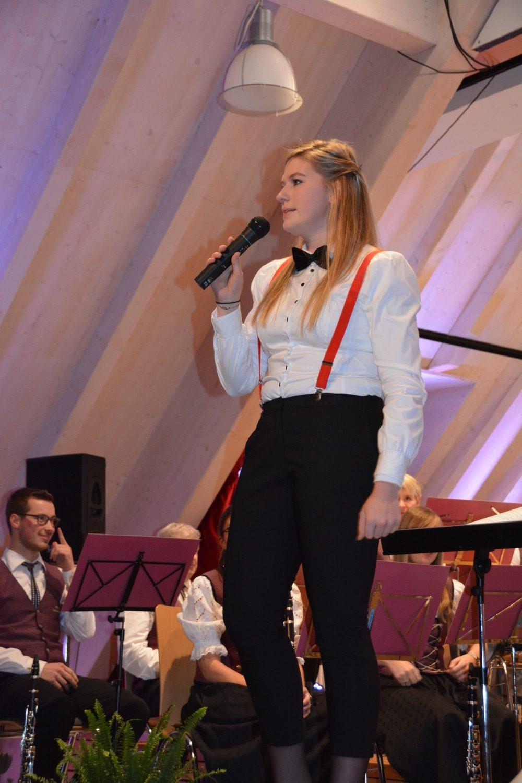2016-12-3-22-47-28-ue-hps-musikvereinunterentersbach-nikolauskonzert2016-dsc_2113