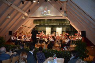 2016-12-3-22-5-32-ue-hps-musikvereinunterentersbach-nikolauskonzert2016-dsc_2100