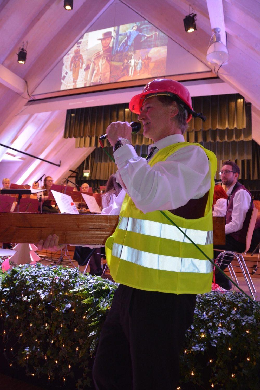2016-12-3-22-56-8-ue-hps-musikvereinunterentersbach-nikolauskonzert2016-dsc_2116