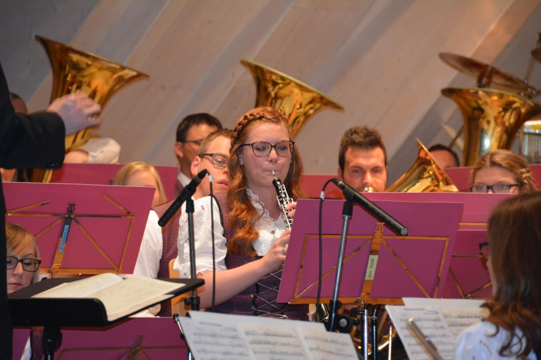 2016-12-3-22-7-22-ue-hps-musikvereinunterentersbach-nikolauskonzert2016-dsc_2103