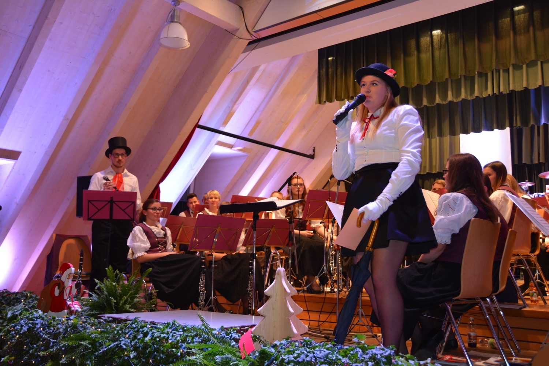 2016-12-3-23-17-0-ue-hps-musikvereinunterentersbach-nikolauskonzert2016-dsc_2129
