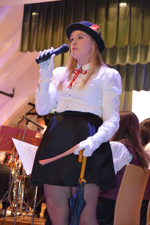 2016-12-3-23-17-8-ue-hps-musikvereinunterentersbach-nikolauskonzert2016-dsc_2130