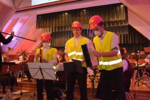 2016-12-3-23-3-38-ue-hps-musikvereinunterentersbach-nikolauskonzert2016-dsc_2120