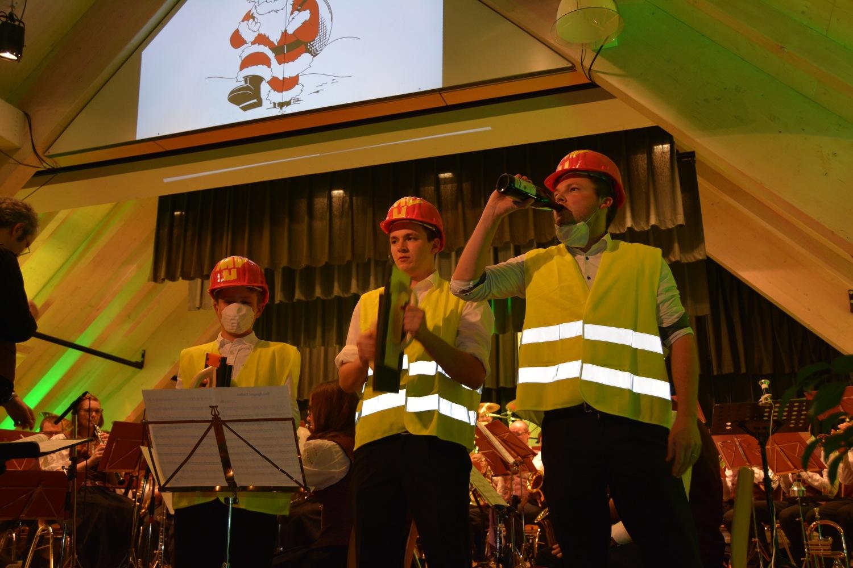 2016-12-3-23-4-6-ue-hps-musikvereinunterentersbach-nikolauskonzert2016-dsc_2122