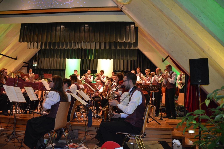 2016-12-3-23-44-4-ue-hps-musikvereinunterentersbach-nikolauskonzert2016-dsc_2138