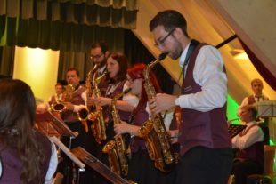2016-12-3-23-44-46-ue-hps-musikvereinunterentersbach-nikolauskonzert2016-dsc_2142