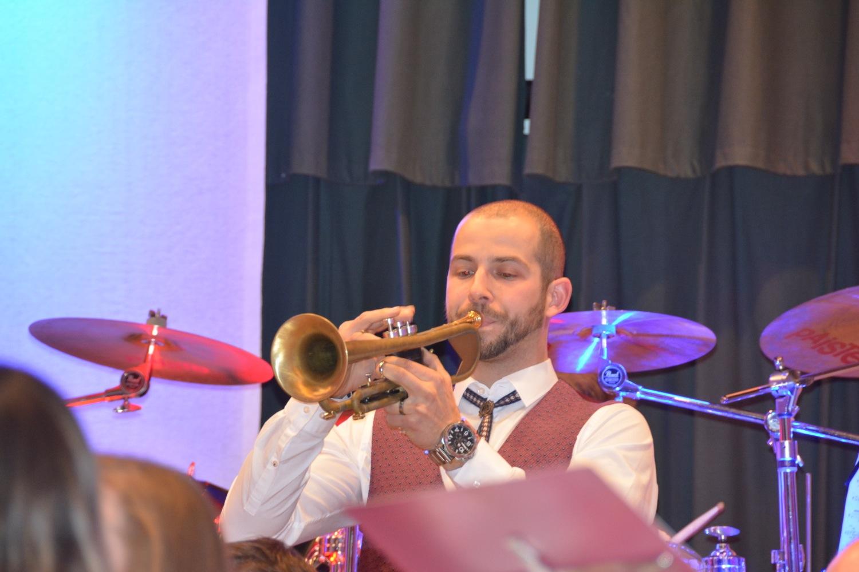 2016-12-3-23-45-14-ue-hps-musikvereinunterentersbach-nikolauskonzert2016-dsc_2143
