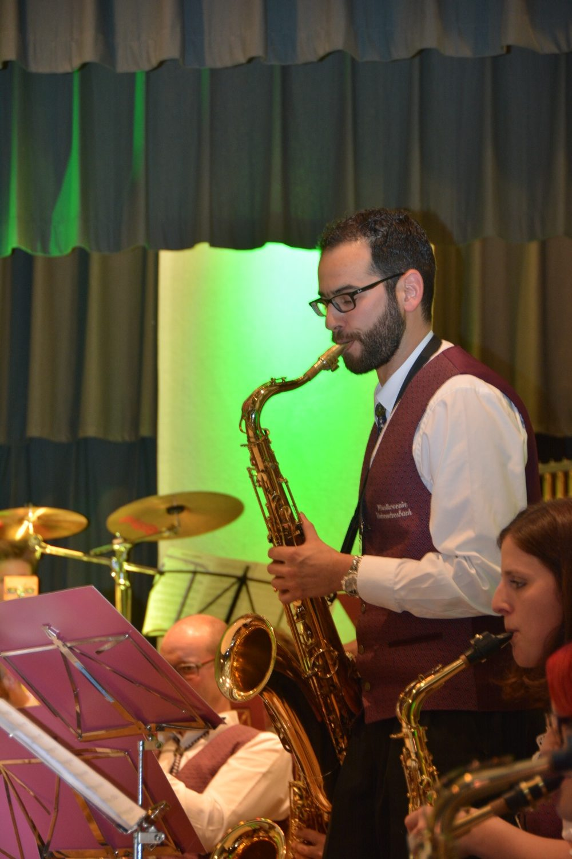 2016-12-3-23-45-24-ue-hps-musikvereinunterentersbach-nikolauskonzert2016-dsc_2144