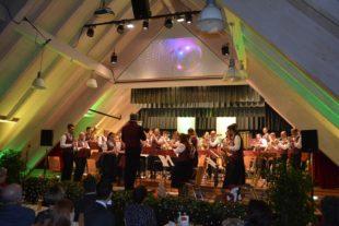 2016-12-3-23-46-58-ue-hps-musikvereinunterentersbach-nikolauskonzert2016-dsc_2149