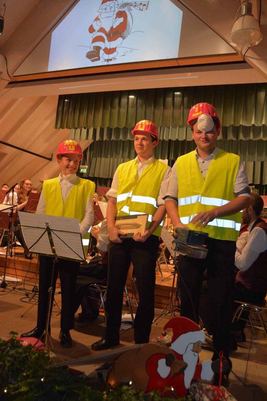 2016-12-3-23-5-32-ue-hps-musikvereinunterentersbach-nikolauskonzert2016-dsc_2127