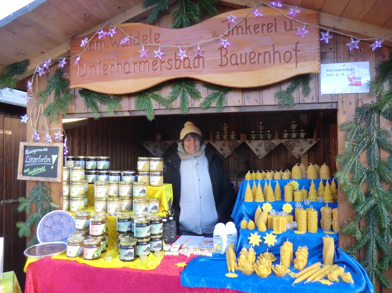 2016-12-5-17-58-48-2016-12-7-frauenstein-weihnachtsmarkt-cimg0184