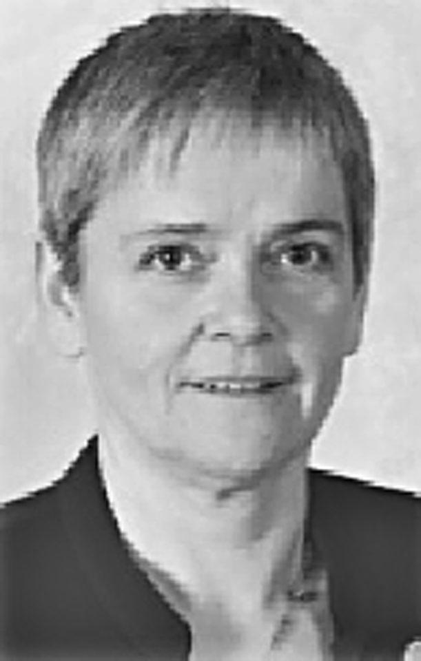 Sonja Wurth, Gemeinderätin, Bürgerliste