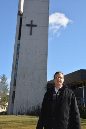 500 Jahre Reformation: Veranstaltungsreihe zum Lutherjahr