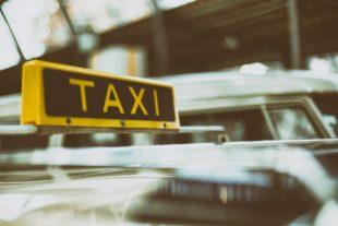 Nordrach-Taxi erfreut sich wachsender Beförderungszahlen