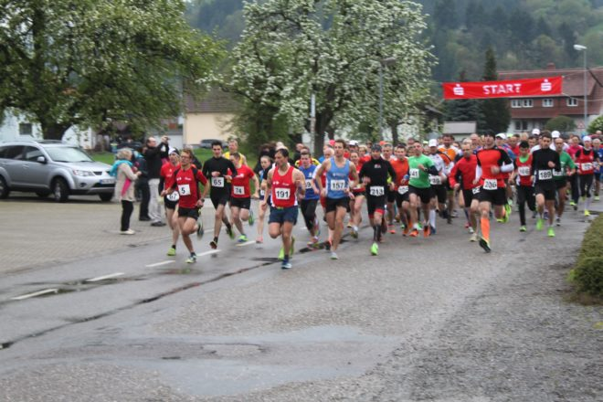 47. Biberacher Running-Event