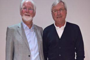 Golfclub Gröbernhof auf Wachstumskurs
