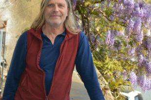 Trapper Sepp Herrmann kehrt in »seine« Heimat Alaska zurück