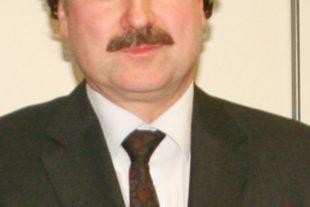 Stadtbaumeister Roland Keifel beendet seine Arbeit in Zell