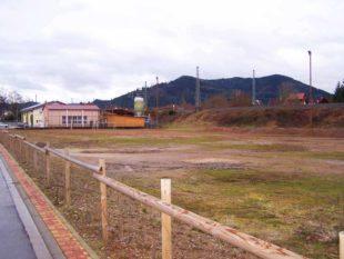 Der Bebauungsplan für den »Alten Sportplatz« wurde verabschiedet