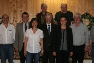 CDU darf sich auf den Erfolgen nicht ausruhen