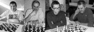 Schachreserve deklassiert Haslach – Ettenheim tritt nicht an