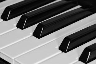 Musik und aktives Vereinsleben
