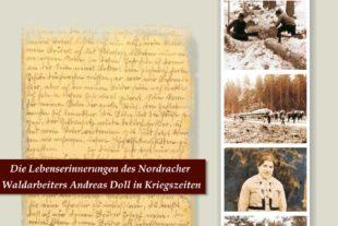 Dorfleben in Nordrach in den 1920er und 1930er Jahren