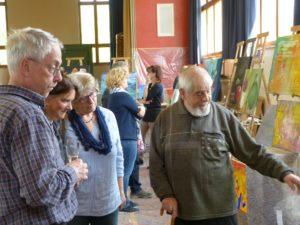 2017-5-8-7-26-14-2017-5-8-ze-bia-klostermalkurs-2017-diskussion-300x225 in Text und Fotos von Inka Kleinke-Bialy. Schwarzwälder Post vom 10.05.2017