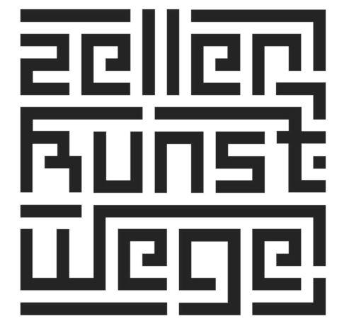 Zeller Kunstwege Sonntags-Tour