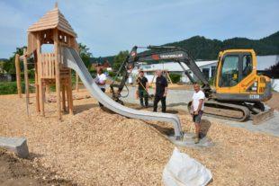 Kindergartengebühren steigen