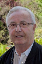 Vor 50 Jahren wurde der Oberharmersbacher Reinhold Killig zum Priester geweiht