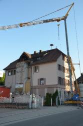 Nordrach betraut Breitband Ortenau mit Ausbau