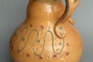 »Keramikfreunde der Schweiz« besuchen Zell am Harmersbach