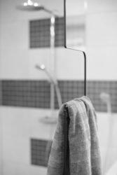 Jetzt eine Dusche einbauen – das sind die Neuheiten