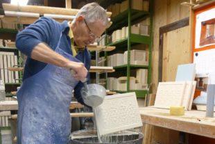 222 Jahre Keramik- und Familiengeschichte