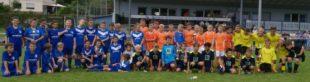 Brandenkopf-Cup der Jugend war voller Erfolg